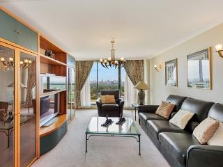 Executive Apartment in Heart of Chatswood - Manly vacation rentals