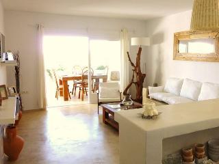 Apartment Dafne 412 6p - Ibiza Town vacation rentals