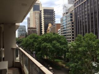 1 Bedroom Apartment near Circular Quay - Sydney vacation rentals