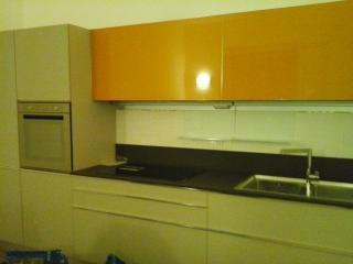 Duomo Apartment - Milan vacation rentals