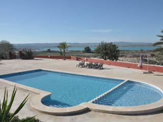 The Oasis Property - Punta Prima Es vacation rentals