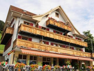 Vacation Rental in Bern