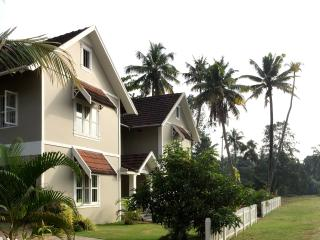 Riverville - Kumarakom vacation rentals