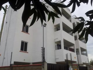 kisumu terrace apartments - Kisumu vacation rentals