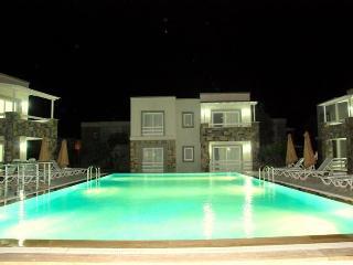 Bodrum Holiday Residence 1109 - Mugla Province vacation rentals