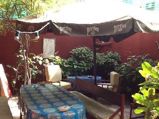 Keur ayoumarie hlm l'as palmas golf sud dakar - Dakar vacation rentals