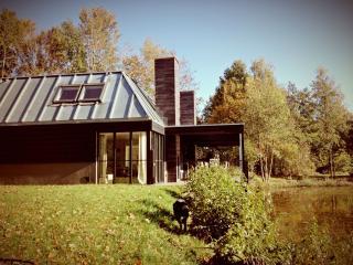 Fox Lodges - Denekamp vacation rentals