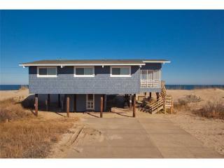 BLANCHARD - Virginia Beach vacation rentals