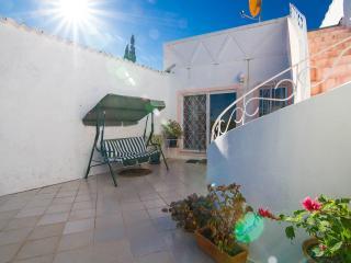 Casa Colina Verde - Sao Bras de Alportel vacation rentals