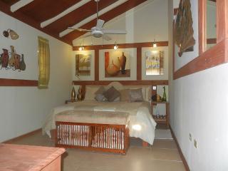 #7 Cozy Luxury 1-Bedroom - Kingston vacation rentals