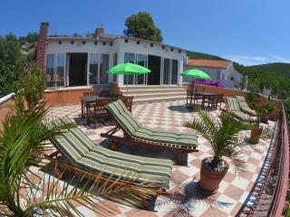 Luxury apartment on the sea - Hvar Island vacation rentals