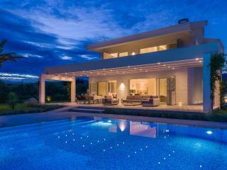 villa Red land - Dubrovnik vacation rentals
