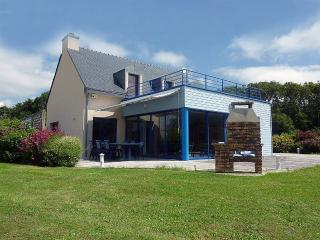 Gaelle - Port-Manech vacation rentals