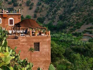 Dar Tassa - Ouirgane vacation rentals