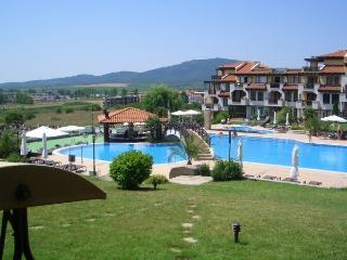 Apartment On The First 1st Beach Line - Sozopol vacation rentals