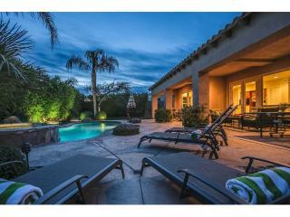 Montage Luxury Getaway - Palm Springs vacation rentals