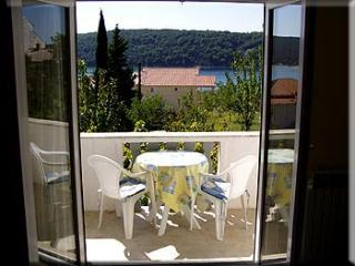 Renata 4 for 3 with AC and WiFi - Rab vacation rentals