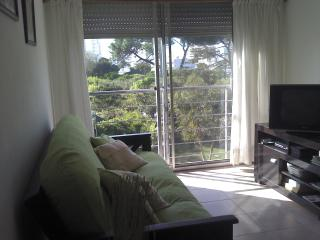 Beautiful apartment in quiet residential area - Uruguay vacation rentals