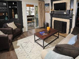 Enjoy this beautiful Vacation Condo only 75 Yds from the The Gondola Ski Lift in Lionshead Village. - Vail vacation rentals