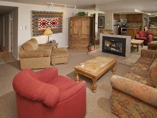 Vantage-Point-105 - Vail vacation rentals