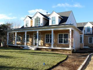1688 - Beautiful Katama Home with Pool - Edgartown vacation rentals