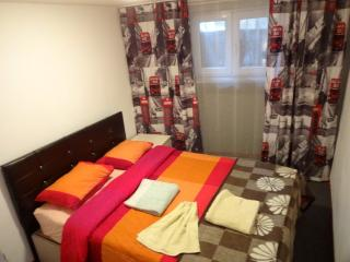 New,Quality,Central Flat 2 - Taksim - Istanbul vacation rentals