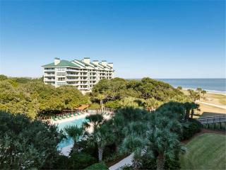 Ocean Club 1311 - Wild Dunes vacation rentals