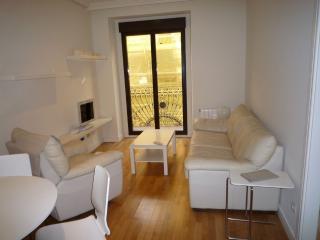 MADRID CHUECA - Madrid vacation rentals
