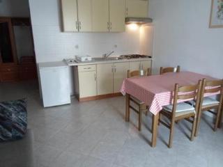 Classic Rose Apartment - Rovinj vacation rentals