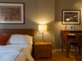 $169/NIGHT March Special 1BR Suite with Patio - New York City vacation rentals