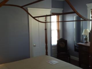 The Spring Street Inn - Newport vacation rentals