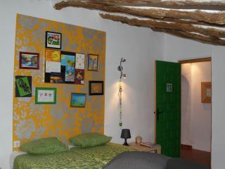 B&B Cortijo del sabado - Almeria Province vacation rentals