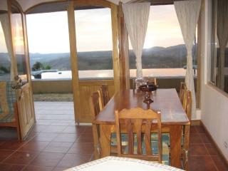 Casa Vista Mar - Huacas vacation rentals