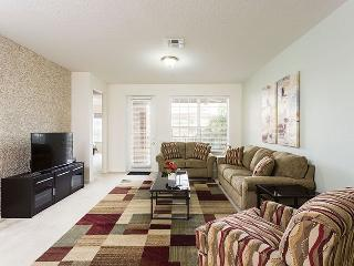 Vista Cay-Orlando-3 Bedroom Monterey-VC135 - Orlando vacation rentals