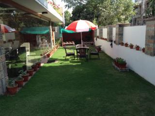 CAMELLIA ..A boutique House - Jaipur vacation rentals
