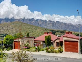 Highview Terrace - South Island vacation rentals