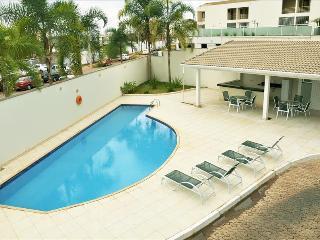 Brasilia Verona - Brasilia vacation rentals