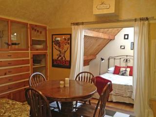 The Night Owl - Cherry Valley vacation rentals