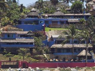 Casa Pata Salada Vacation Rentals in Sayulita - Sayulita vacation rentals
