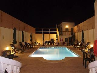 Villa with large Private Pool in Island of Gozo - San Lawrenz vacation rentals