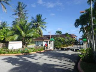 Inarajan Garden House Studio 2 - Inarajan vacation rentals
