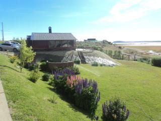 House in El Calafate Patagonia (Moreno Glacier) - El Calafate vacation rentals