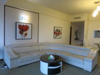 2 bedroom apt @ KL Times Square - Shah Alam vacation rentals