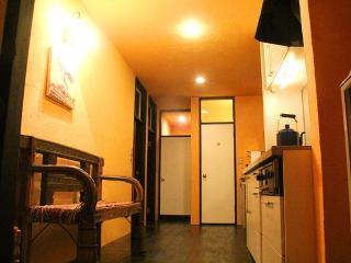 villa takaosan - Kanto vacation rentals