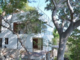 Villa Diamante, Acapulco, Guerrero - Acapulco vacation rentals