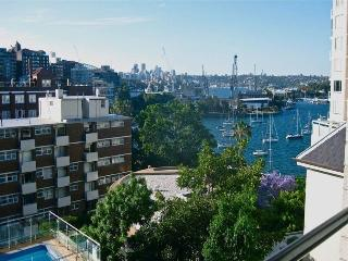 SUBLIME DESIGNER APARTMENT - Woollahra vacation rentals