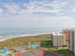 Saida Royale  #9114 - Port Isabel vacation rentals