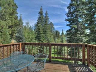 Perfect Summer Cabin near the Lake - Kings Beach vacation rentals