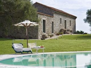 Casa Cannonau - Arzachena vacation rentals