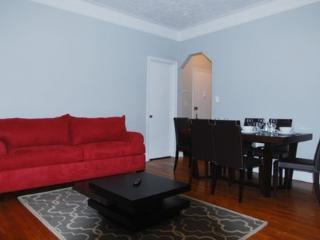 2 Bedrooms Apts in Midtown West #2A ~ RA45146 - Manhattan vacation rentals